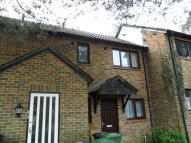 1 bed Flat to rent in Roxburghe Close...