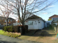 2 bedroom Detached Bungalow for sale in Forest Road, Bordon...