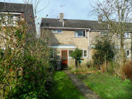3 bedroom End of Terrace property for sale in Apollo Drive, Bordon...