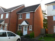 2 bed End of Terrace home in Royal Drive, Bordon, GU35