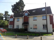 Flat to rent in Frensham Lane, Lindford...