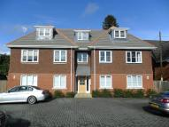 Apartment to rent in Chase Road, Lindford...