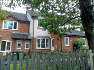 3 bed Terraced house in BLUE TIMBERS CLOSE...