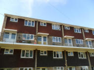 2 bed Maisonette in Kildare Close, Bordon...