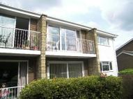 Apartment for sale in Phillips Lane, Formby...