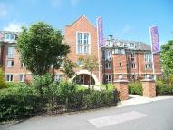 2 bed Apartment for sale in Hillary Court...