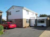 4 bed Detached property for sale in Old Acre, Hightown...