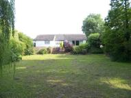 Detached Bungalow for sale in Granville Road, Birkdale...