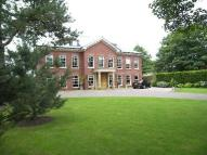 7 bedroom Detached property in Victoria Road...