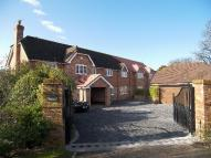 5 bedroom Detached property in Mayfield Court, Formby...