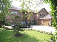 5 bedroom Detached property for sale in Victoria Road...