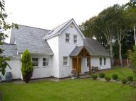 4 bed Detached home for sale in Green Lane, Freshfield...