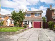 4 bedroom Detached home in Blundell Road, Hightown...