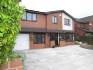 5 bed Detached property in Elvington Road, Hightown...