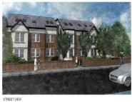 4 bed new Apartment for sale in York Road, Formby...