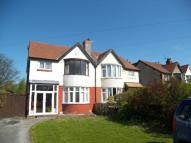 3 bed semi detached house for sale in Duke Street, Formby...