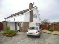 4 bed Detached house in Sandhills, Hightown...