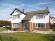 3 bed Detached property for sale in Mark Road, Hightown...