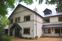 Detached property for sale in Victoria Road...