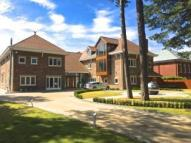 5 bedroom Detached home for sale in Victoria Road...