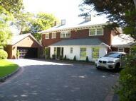 6 bedroom Detached property in Victoria Road...
