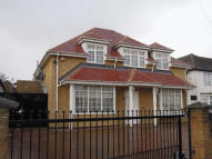 5 bed End of Terrace property in Burnham Lane, Burnham...