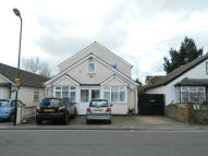 4 bedroom Bungalow in Stowe Road, Cippenham...