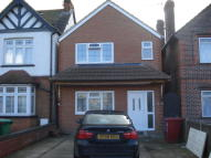 Detached home in Farnburn Avenue, Slough