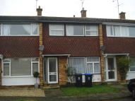 3 bed Terraced house to rent in Norelands Drive, Burnham