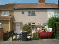 3 bed Terraced house in Hungerford Avenue, Slough