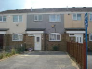 3 bedroom Terraced house in Pennine Road, Slough