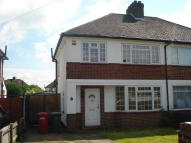 3 bedroom Cottage in Haymill Road, Slough...