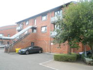Apartment for sale in Streamside, Cippenham...