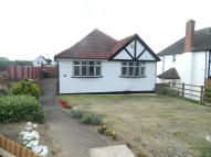 3 bedroom Detached Bungalow for sale in Crofthill Road, Slough...