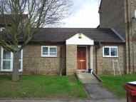 Bungalow in Pennine Road, Slough...