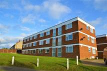 Flat in Hunter Court, Slough...