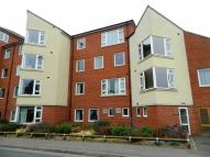 Retirement Property for sale in Northampton Pl, Slough