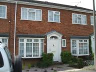3 bed home in CARDINALS WALK