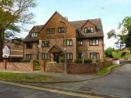 Apartment to rent in MOORSTOWNCOURT, SLOUGH...