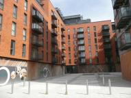 2 bed Apartment for sale in Railway Terrace