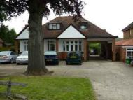 Detached house for sale in Shaggy Calf Lane, Slough