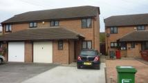 BROAD semi detached property for sale