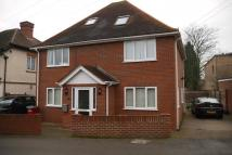 Detached house for sale in BROADOAK