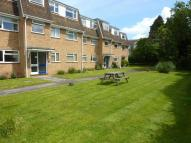 Apartment for sale in CHILTON COURT