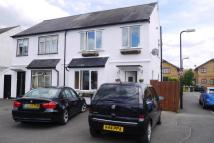 3 bedroom semi detached property in FLEETWOOD ROAD