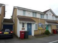 3 bedroom End of Terrace property to rent in RICHARDSWAY