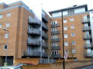 Apartment to rent in QUADRIVIUMPOINT
