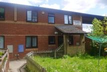 Maisonette for sale in WENTWORTH AVENUE