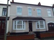 3 bed Detached home in Newport Road...