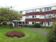 property for sale in In need of upgrading but great location!! Two bedroom second floor apartment set in splendid grounds, Westfield Road, Ed